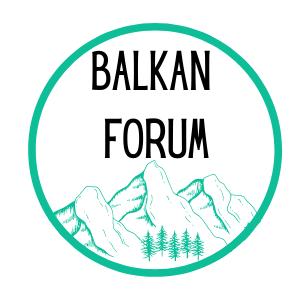 Balkan Forum